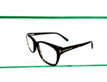 TOM FORD TF5196